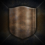 blindaje fotografía de archivo libre de regalías