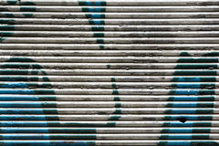 Blinddetail stock afbeeldingen