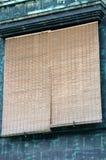 Blinde Augenbinde Lizenzfreies Stockfoto