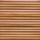 Blinder. Background of wooden sun blinder Stock Photos