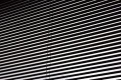 Blinder Hintergrund Stockbild