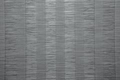 Blinder Vorhangbambushintergrund Lizenzfreie Stockbilder