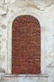 Blindes Fenster Stockbilder