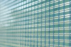 Blinds Stock Photos