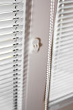 Blinds accessories Stock Photos