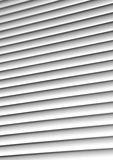 Blinds Royalty Free Stock Images