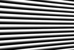 Blinds Royalty Free Stock Photography