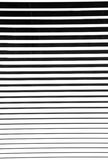 Blinds Stock Image