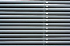Blinds Royalty Free Stock Image