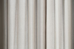 Blinds pattern texture Stock Images