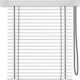 Blinds Stock Images