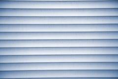 Blinds, roller blinds. Background Royalty Free Stock Images