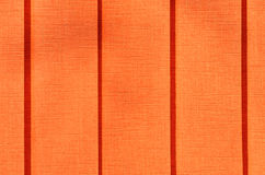 Blinds textile curtain Royalty Free Stock Photo