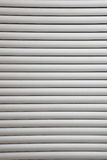 Blinds texture Stock Images