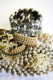 Bling Image stock