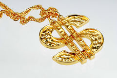 Bling Stock Photography