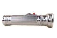 Blinken - helle Lampe Stockfotografie