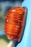 Blinker Lizenzfreies Stockbild