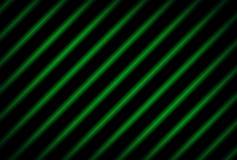 Blinklichthintergrund Lizenzfreies Stockfoto