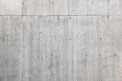 blisko betonu strzelec do szału Fotografia Stock
