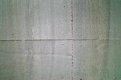 blisko betonu strzelec do szału Obrazy Stock