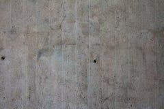 blisko betonu strzelec do szału Obraz Royalty Free