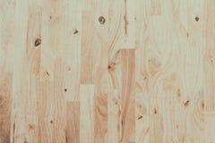 blisko brown konsystencja do lasu wzór tła abstrakcyjne Obrazy Royalty Free