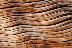 blisko stara konsystencja w górę, drewniany Fotografia Stock