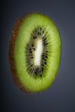 blisko tła owoce kiwi wolny biały się nad zdjęcie royalty free