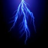 Blitzschraube