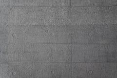 Bloc de b?ton approximatif avec le moule de timbre dans le mod?le de brique/texture de fond/mat?riel architectural/construction e photos libres de droits