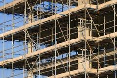 Bloc de construction images stock