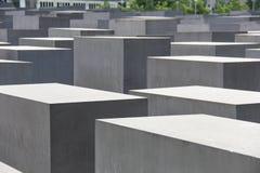 Bloc de monument photographie stock