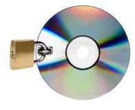 Blocage Photographie stock libre de droits