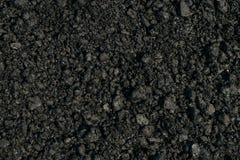 Blocaille noire Image stock