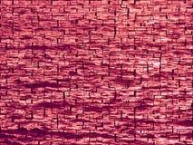 Blocchetti di colore Fotografie Stock Libere da Diritti