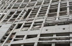 Blocchetto di torre Fotografie Stock Libere da Diritti