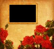 Blocchi per grafici della foto Immagine Stock