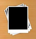 Blocchi per grafici della foto Immagine Stock Libera da Diritti