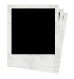 Blocchi per grafici della foto Fotografie Stock Libere da Diritti
