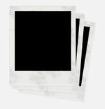Blocchi per grafici della foto Immagini Stock