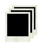 Blocchi per grafici della foto royalty illustrazione gratis