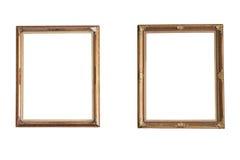Blocchi per grafici lussuosi della foto Fotografie Stock
