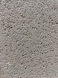 Blocco in calcestruzzo Grey Concrete Block Background Immagini Stock
