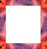 Blocco per grafici astratto illustrazione vettoriale