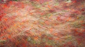 Blocco per grafici astratto dello splatter della vernice illustrazione vettoriale