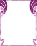 Blocco per grafici decorativo royalty illustrazione gratis