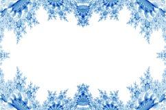 Blocco per grafici del ornamental dell'annata royalty illustrazione gratis