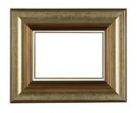 Blocco per grafici della foto Fotografie Stock