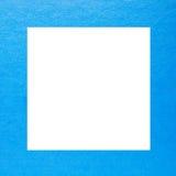 Blocco per grafici di Grunge Immagine Stock